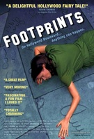 Footprints movie poster (2009) picture MOV_ba3bc7f1