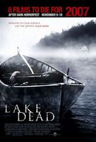 Lake Dead movie poster (2007) picture MOV_ba3c80e0