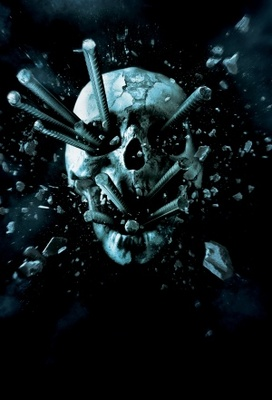 Final Destination 5 movie poster (2011) poster MOV_ba3d65eb