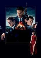 Gangster Squad movie poster (2012) picture MOV_ba3d8ffd