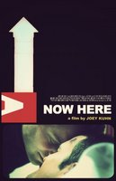 Now Here movie poster (2010) picture MOV_ba441e19