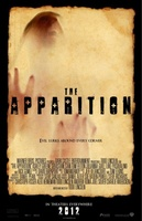The Apparition movie poster (2011) picture MOV_ba447a33
