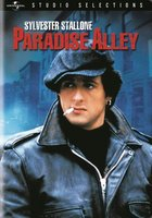 Paradise Alley movie poster (1978) picture MOV_ba464cab