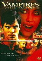 Vampires 3 movie poster (2005) picture MOV_ba466997
