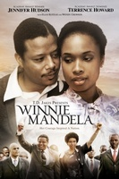 Winnie movie poster (2011) picture MOV_ba4d581a