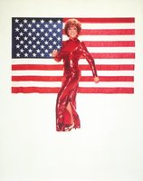 Tootsie movie poster (1982) picture MOV_ba4fb3c2