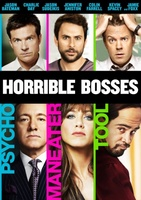 Horrible Bosses movie poster (2011) picture MOV_ba5756e7