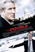 The Double movie poster (2011) picture MOV_ba59962b