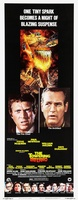 The Towering Inferno movie poster (1974) picture MOV_ba5a1abb