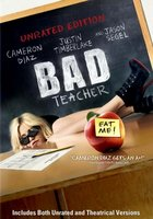 Bad Teacher movie poster (2011) picture MOV_ba5d29ee