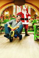 Fred Claus movie poster (2007) picture MOV_ba5ff984