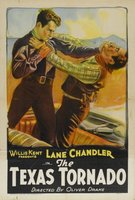 Texas Tornado movie poster (1932) picture MOV_ba76ef18