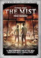 The Mist movie poster (2007) picture MOV_ba79d515