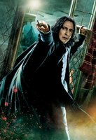 Harry Potter and the Deathly Hallows: Part II movie poster (2011) picture MOV_ba7c0174