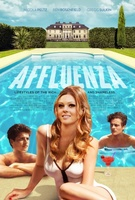 Affluenza movie poster (2014) picture MOV_ba86350f