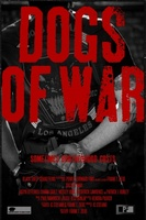 Dogs of War movie poster (2012) picture MOV_ba871e0b