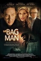 The Bag Man movie poster (2014) picture MOV_ba89181c