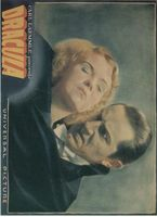 Dracula movie poster (1931) picture MOV_ba8d3d14