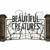 Beautiful Creatures movie poster (2013) picture MOV_ba8d6f15