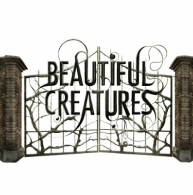 Beautiful Creatures movie poster (2013) poster MOV_ba8d6f15