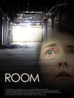 Room movie poster (2005) picture MOV_ba95e217
