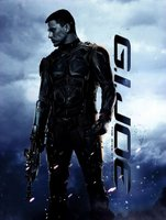 G.I. Joe: The Rise of Cobra movie poster (2009) picture MOV_ba9ab710