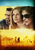 August: Osage County movie poster (2013) picture MOV_ba9c5180