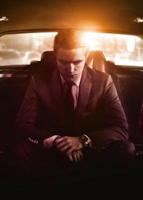 Cosmopolis movie poster (2011) poster MOV_ba9e85ad