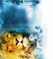 The Chronicles of Narnia: The Lion, the Witch and the Wardrobe movie poster (2005) picture MOV_baad0b50