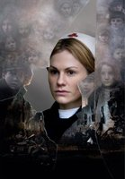 The Courageous Heart of Irena Sendler movie poster (2009) picture MOV_baaf091a
