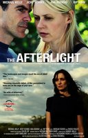 The Afterlight movie poster (2009) picture MOV_bab21127