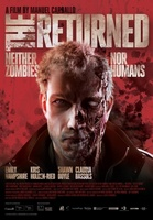 The Returned movie poster (2013) picture MOV_bab57eb6