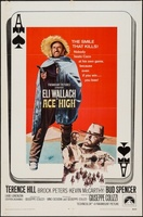 Ace High movie poster (1968) picture MOV_babc1474