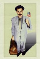 Borat: Cultural Learnings of America for Make Benefit Glorious Nation of Kazakhstan movie poster (2006) picture MOV_babca3bb