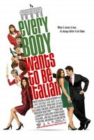 Everybody Wants to Be Italian movie poster (2007) picture MOV_babd2ef5