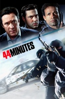 44 Minutes movie poster (2003) picture MOV_bac4a91d