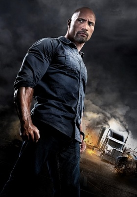 Snitch movie poster (2013) poster MOV_bad1a820