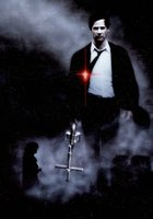 Constantine movie poster (2005) picture MOV_bad2f40c