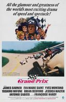 Grand Prix movie poster (1966) picture MOV_badba923