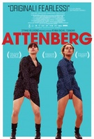 Attenberg movie poster (2010) picture MOV_badde295