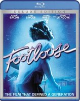 Footloose movie poster (1984) picture MOV_badf586b