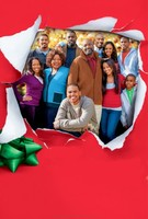 This Christmas movie poster (2007) picture MOV_bae0b686