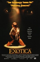 Exotica movie poster (1994) picture MOV_bae1e2c2