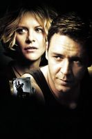 Proof of Life movie poster (2000) picture MOV_191e7f35