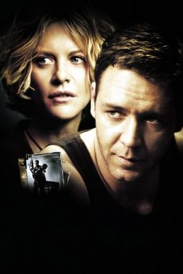 Proof of Life movie poster (2000) poster MOV_bae3aec0