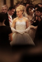 Grace of Monaco movie poster (2013) picture MOV_baf722d0