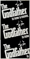 The Godfather movie poster (1972) picture MOV_baf7b320