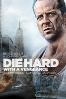Die Hard: With a Vengeance movie poster (1995) picture MOV_bb0b8fb1