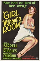 Girl Without a Room movie poster (1933) picture MOV_bb0d044b