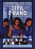 Civil Brand movie poster (2002) picture MOV_63aa6b06
